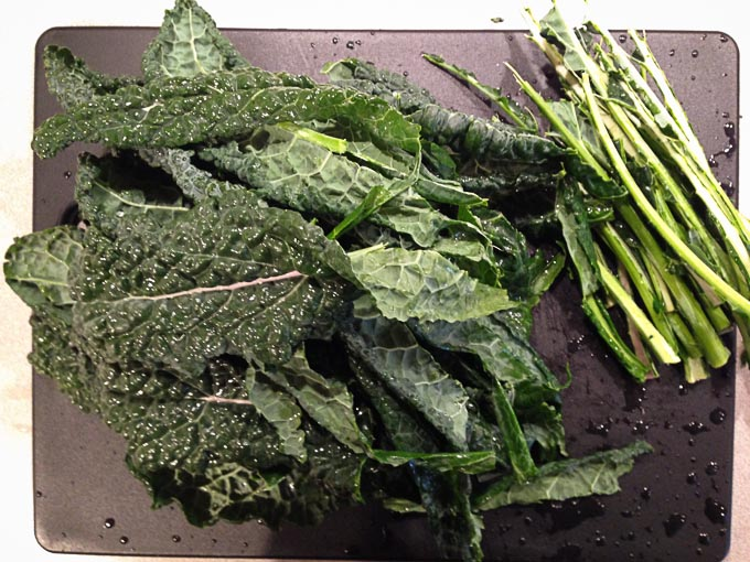 Eat your greens, eat with tom, kale recipes