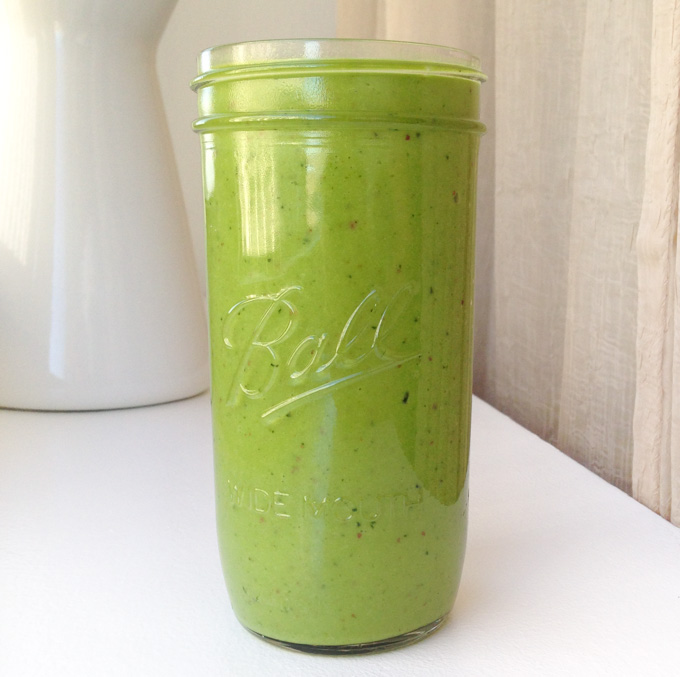 Health benefits of green smoothies, blenders for great smoothies
