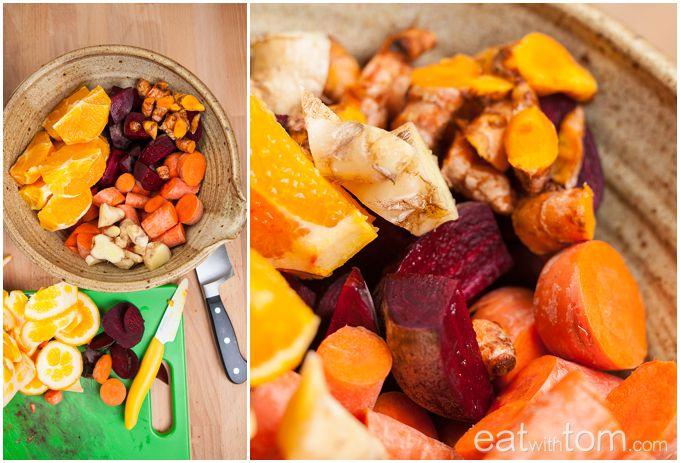 Beet-Orange-Ginger-Turmeric-Carrot-Juice-Recipe-Eat_with_Tom_0207