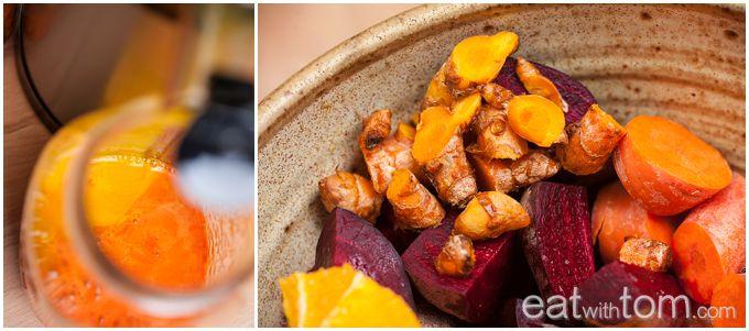 Beet-Orange-Ginger-Turmeric-Carrot-Juice-Recipe-Eat_with_Tom_0212
