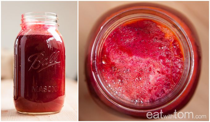 Beet-Orange-Ginger-Turmeric-Carrot-Juice-Recipe-Eat_with_Tom_0219