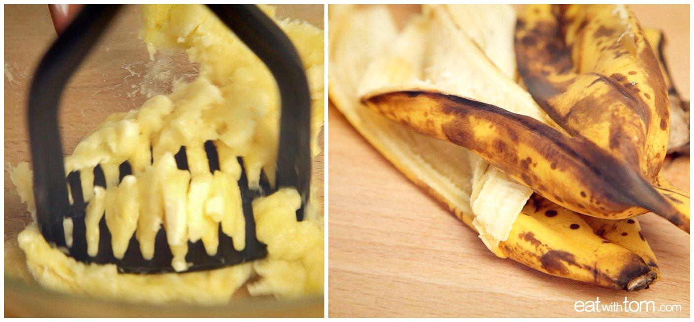 Vegan snack lynnette astaire eatwithtom chicago coconut macaroon 0681