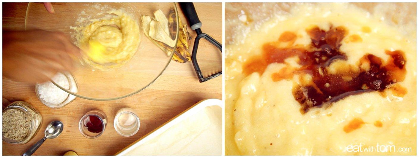 Vegan snack lynnette astaire eatwithtom chicago coconut macaroon 0688