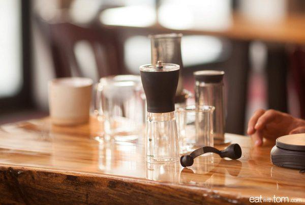 aeropress video demonstration to make best recipe for coffee gourmet