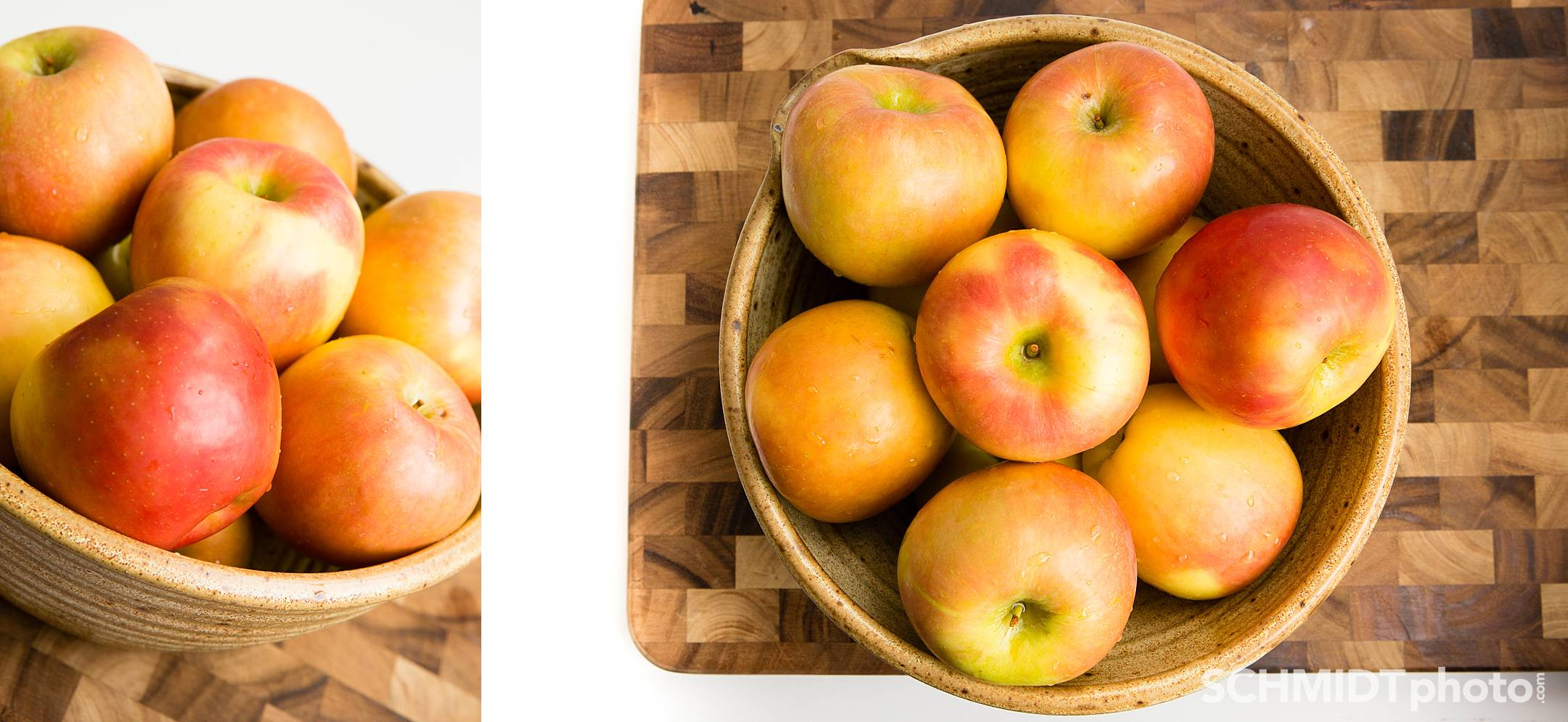 applesauce-homemade-easy-eat-with-tom-foodblog-schmidt-photo_2094