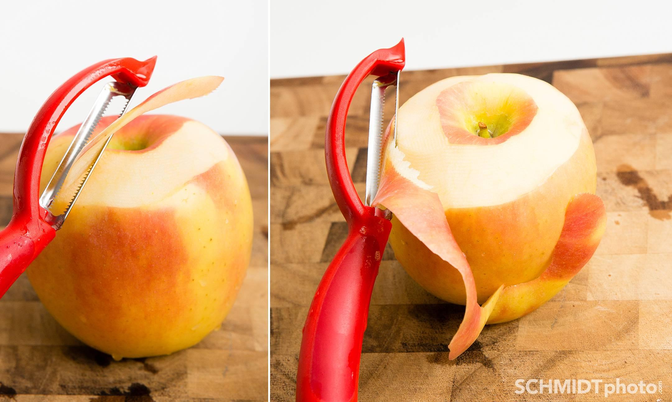 applesauce-homemade-easy-eat-with-tom-foodblog-schmidt-photo_2095