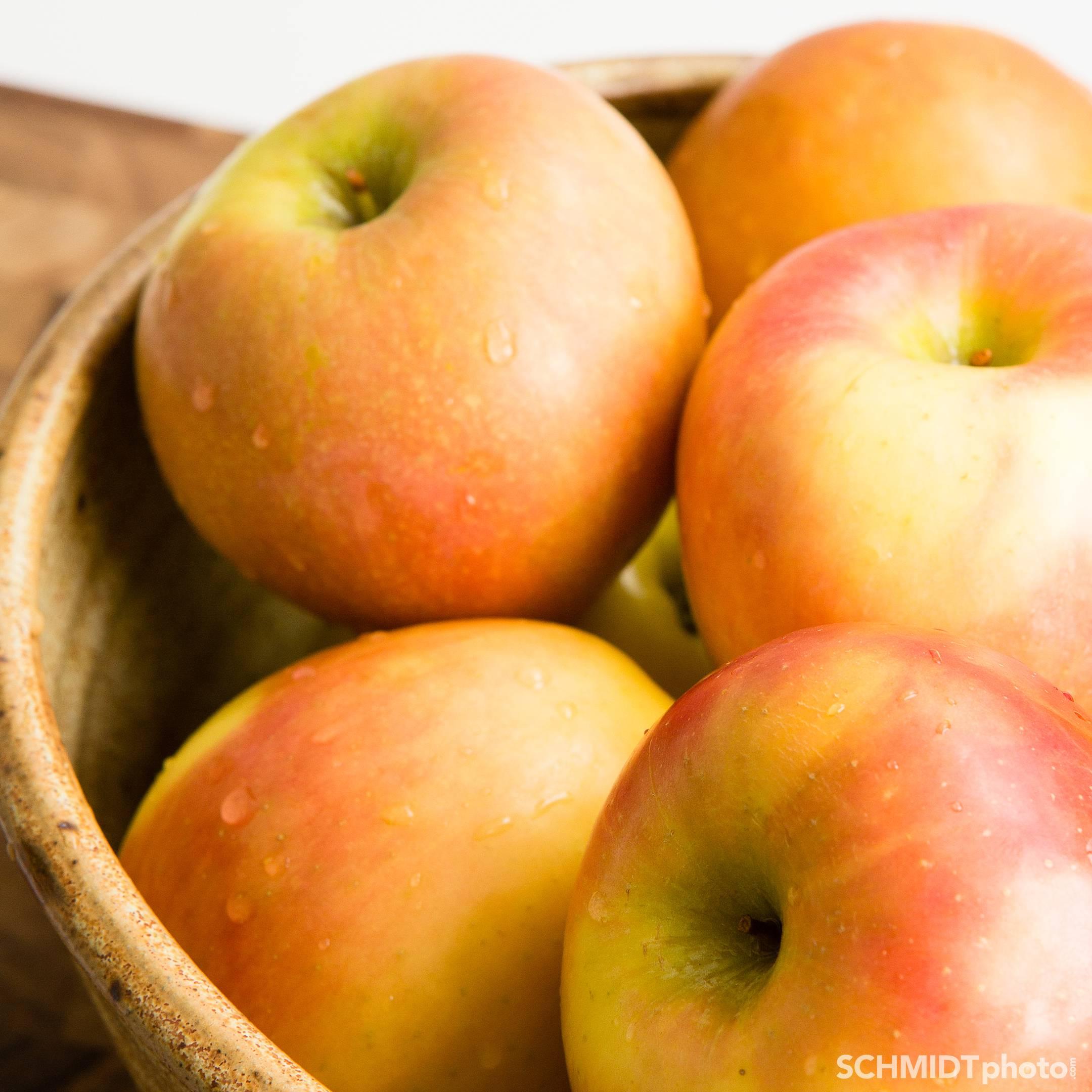 applesauce-homemade-easy-eat-with-tom-foodblog-schmidt-photo_2111